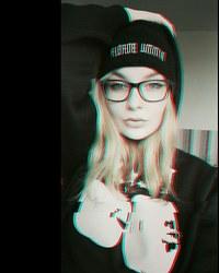 Profilový obrázek NiennaDimple