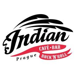 Profilový obrázek Indian Bar Prague