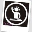 Profilový obrázek djflash