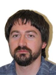 Profilový obrázek Trpaslik