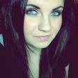 Profilový obrázek aniE
