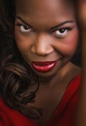 Profilový obrázek Juwana Jenkins