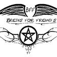Profilový obrázek BrediS FoR FreinD'S