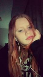 Profilový obrázek Leonka