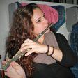 Profilový obrázek Marky Kováříková