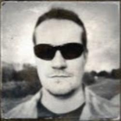Profilový obrázek MythOS