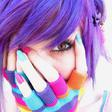 Profilový obrázek best334