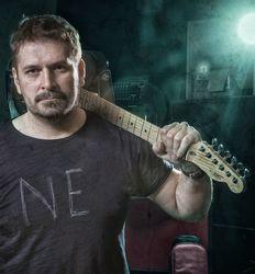 Profilový obrázek Petr Šichtanc