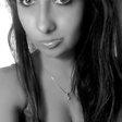 Profilový obrázek lucousek13