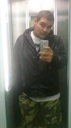 Profilový obrázek Aslan Rain-Man