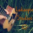 Profilový obrázek Lukaopin Studios