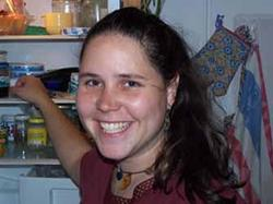 Profilový obrázek Evien