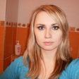 Profilový obrázek Jitusska
