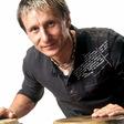 Profilový obrázek Pavel Plch