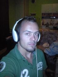 Profilový obrázek Danees Kieri