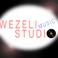 Profilový obrázek Wezeli Music Studio