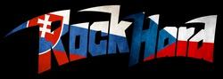 Profilový obrázek rockhard
