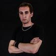 Profilový obrázek Vašek | NEUTRAL