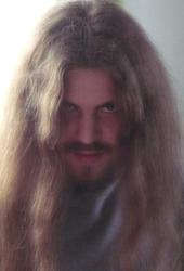 Profilový obrázek zdeamon