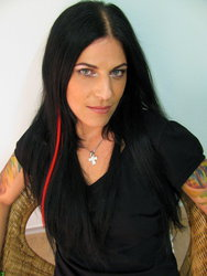 Profilový obrázek metalgirll666