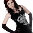 Profilový obrázek Nicole1