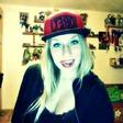 Profilový obrázek Mia Wiolet