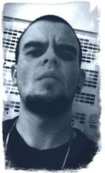 Profilový obrázek Stanislav Spnt