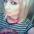 Profilový obrázek lussy299