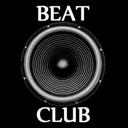 Profilový obrázek beatclub