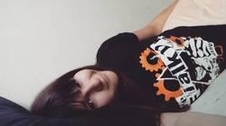 Profilový obrázek Mary_c