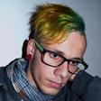 Profilový obrázek Mikelangeloss