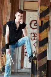 Profilový obrázek Erny RoP