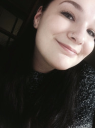 Profilový obrázek Bára Ciprová