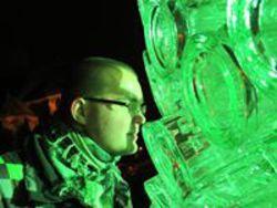 Profilový obrázek Stanislav Pohl