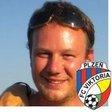 Profilový obrázek Marek Benda