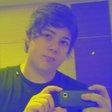 Profilový obrázek Luke96
