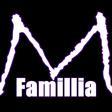 Profilový obrázek MFamilliarecords