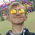 Profilový obrázek Weakboii