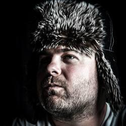 Profilový obrázek CaptainFun
