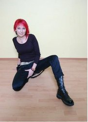 Profilový obrázek natasag