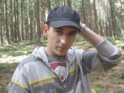 Profilový obrázek Stanislav Žvák