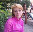 Profilový obrázek Katerina Balšánková