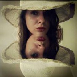 Profilový obrázek Stýnka Gilarová