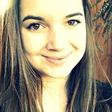 Profilový obrázek Anett