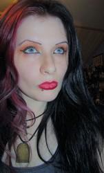 Profilový obrázek Sima Janesikova