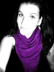 Profilový obrázek Radanka
