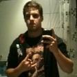 Profilový obrázek Mady_21