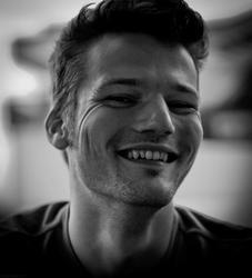 Profilový obrázek Matyáš Paur