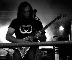 Profilový obrázek Johny Juráň