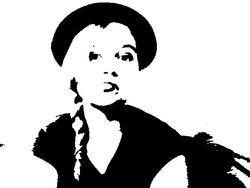 Profilový obrázek Danča Chladová
